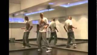 Клубные танцы Бесплатные видео-уроки(, 2011-07-05T04:17:02.000Z)