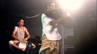 saeid & naghib shanbehzadeh  boushehr  iran music  in womad singapor 1