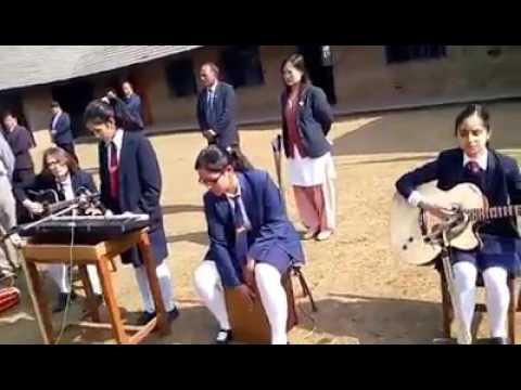 Download Samjhana birsana lyrics videos from Youtube - OMGYoutube.net