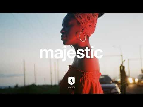 Serious Klein - Fly Love (feat. Cocoa Sarai)