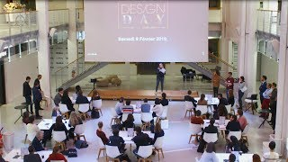 Design Day x L'Oréal Luxe - FR