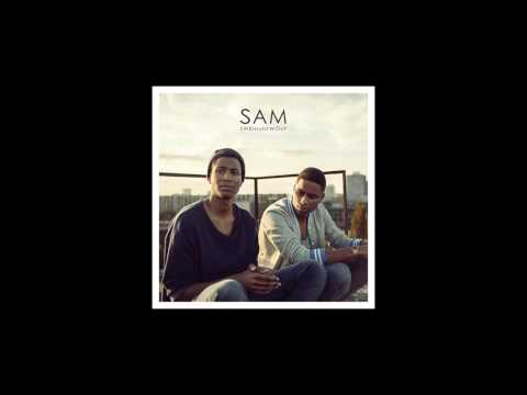 SAM - Young, Single & Free