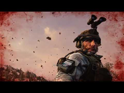medal-of-honor-(2010)---mission-8---compromised-(gameplay-+-commentary)
