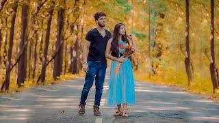 Meri Aashiqui   Jubin Nautiyal   Ye Dua Hai Meri Rab Se   Cute Love   Heart Touching Love Story