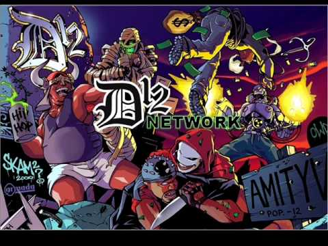 d12---that's-how-[z-mix]