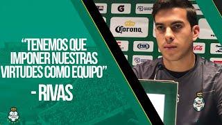 embeded bvideo Rueda de Prensa: Ulises Rivas - 2 de Octubre