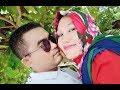 Download Lagu Alas Terbaru Kute Cane By Asri TJ ( Dika Agara ) MP3 song and Music Video