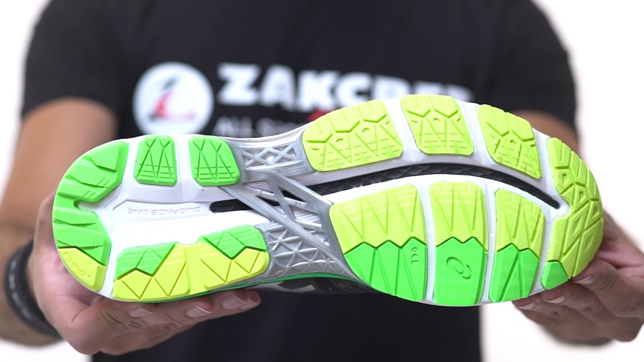 ZAKCRET Sports: Unboxing ASICS YouTube GEL 23 KAYANO 23 T646N Unboxing Télécharger YouTube 0bf2a3c - camisetasdefutbolbaratas.info
