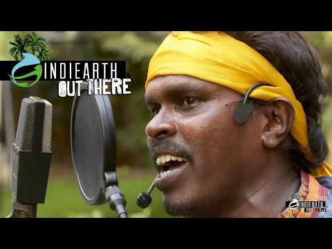 Anthony in Party - Odakara |IndiEarth Out There