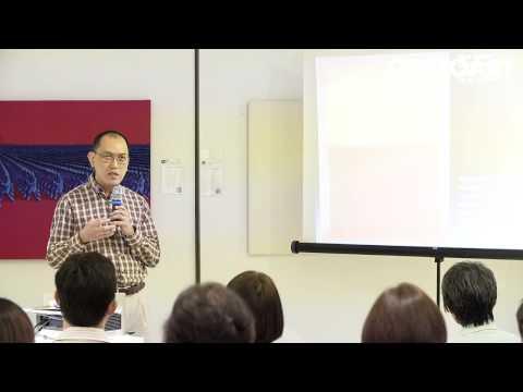Appreciating Abstract Art - Art Lecture Full Video