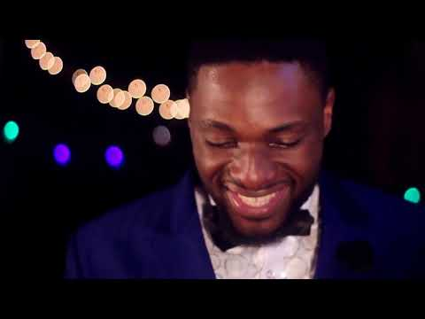 One Collins - Namonao [Official Music Video] 2017 Zambian Gospel Music