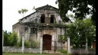 Himno a Monjas Jalapa , mejor sonido