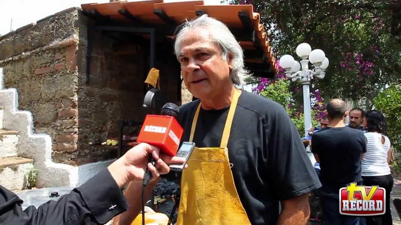 Mejia baron el gran l der youtube - Inmobiliaria baron y baron ...