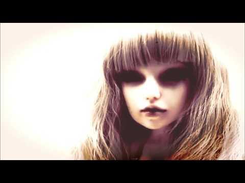 ACTUALIZACIÓN - Videoclip del relato 'El Tétrico Poema de una Fobia'.