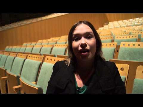 Saludos de Ekaterina Ivleva: Cascanueces Sobre Hielo