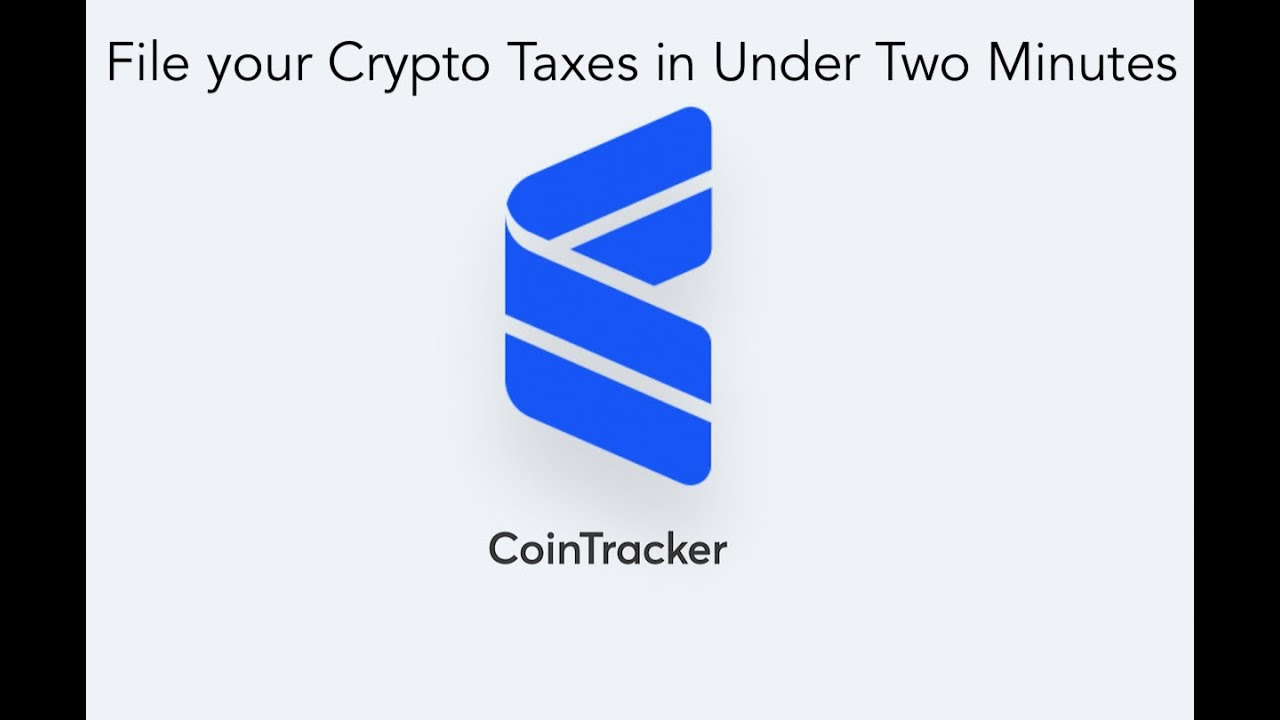 how to claim cryptocurrency on taxes canada
