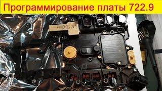 Download - 722 9 mercedes video, imclips net
