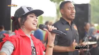 Download lagu Jihan Audy Despacito New Pallapa Live Mojokrapak 2017 MP3