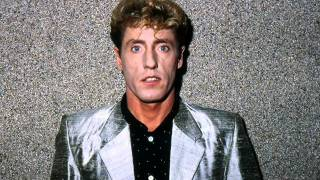 Roger Daltrey Is There Anybody Out There.wmv