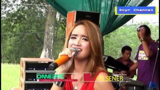 Surat Cinta Untuk Starla   Edot Arisna ROMANSA   VIRGOUN Cover Terbaru 2017 PlanetLagu com