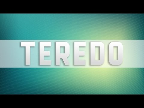 Протокол TEREDO - Уязвимости/Отключение