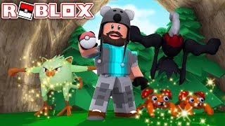 3 SHINIES + DARKRAI!?!?! | ProĴect Pokémon | ROBLOX