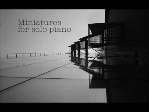 Miniatures (Original)