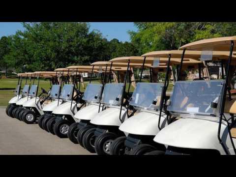 Golf Wallpapers HD