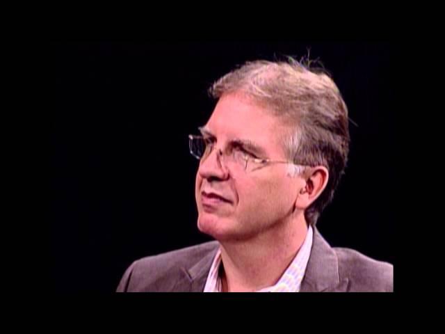 CONVERSANDO COM O MAESTRO - Prof. Dr. Cleinaldo de Almeida Costa - Reitor da UEA