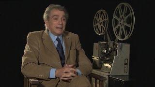 Vidas de Película - Generación del 70 - Sergio Renán