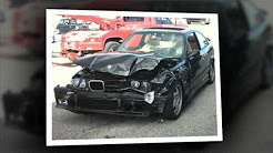 Auto Insurance Providence RI