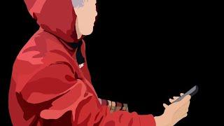 비투비(BTOB)-이민혁님 팬아트