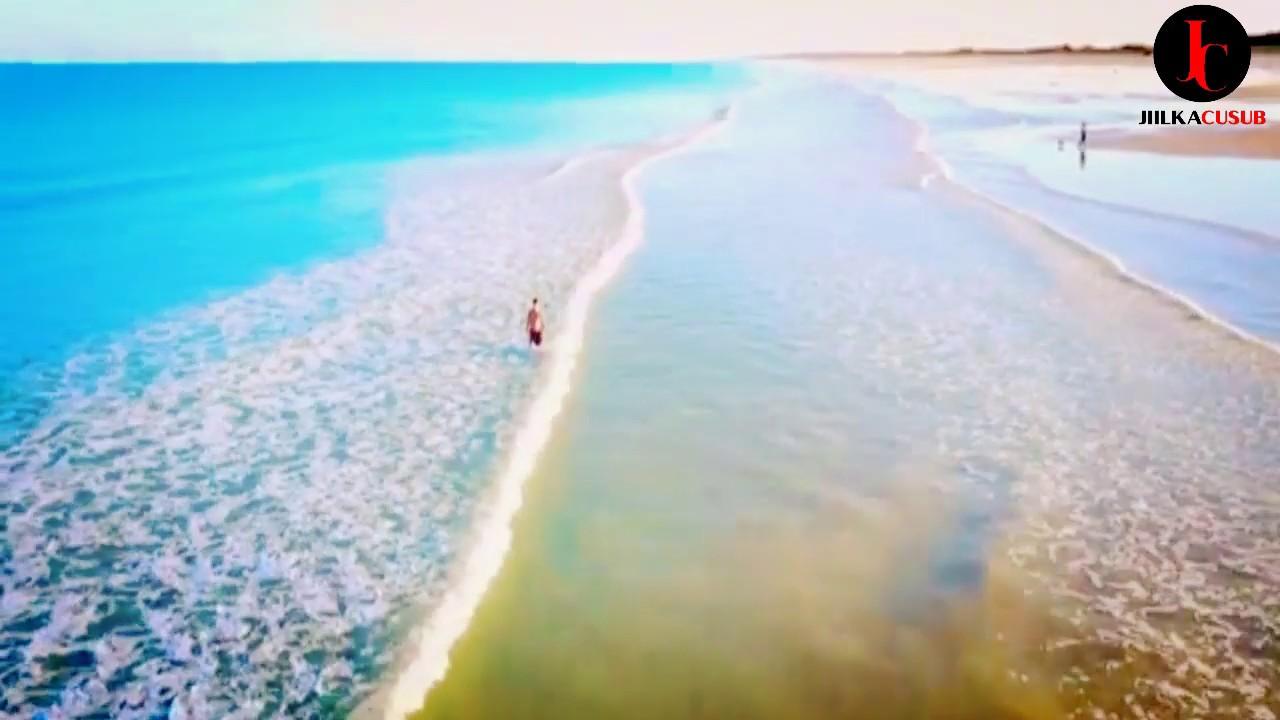 Warshiikh Beach