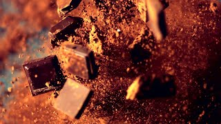 Is This the Most Expensive Chocolate in the World?