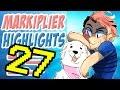 Markiplier Highlights #27
