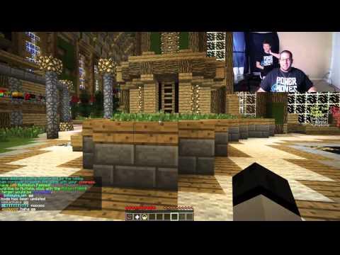 PowerMovesOnly Livestream! PoshLifeClothing com W  Mitch, Ryan, and Jerome! part 5