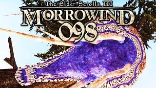 1958 Let\u0027s Play , Morrowind 098 [HD] , Glibber,Paarungszeit