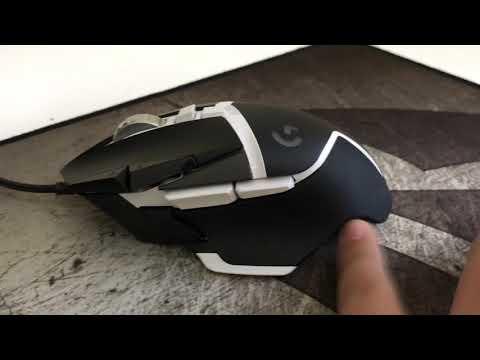 My New Keyboard (Corsair K70 Mk2)
