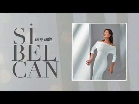 Sibel Can - Ah Be Yarim (Lyric Video)