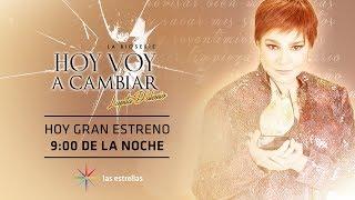Adicciones | Hoy voy a cambiar - Televisa