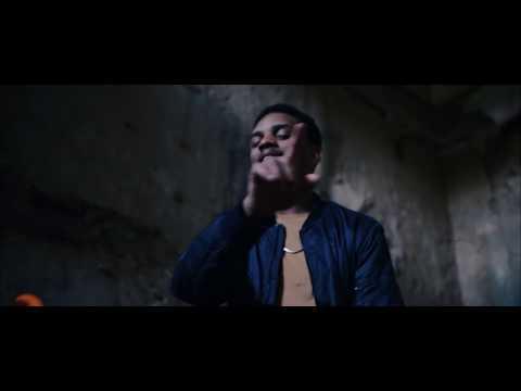 Mayzin - No More (Music Video)