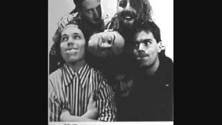 Mr. Bungle- 1989 Rehearsal- 9. Slowly Growing Deaf