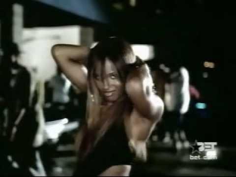 Ciara - My Love