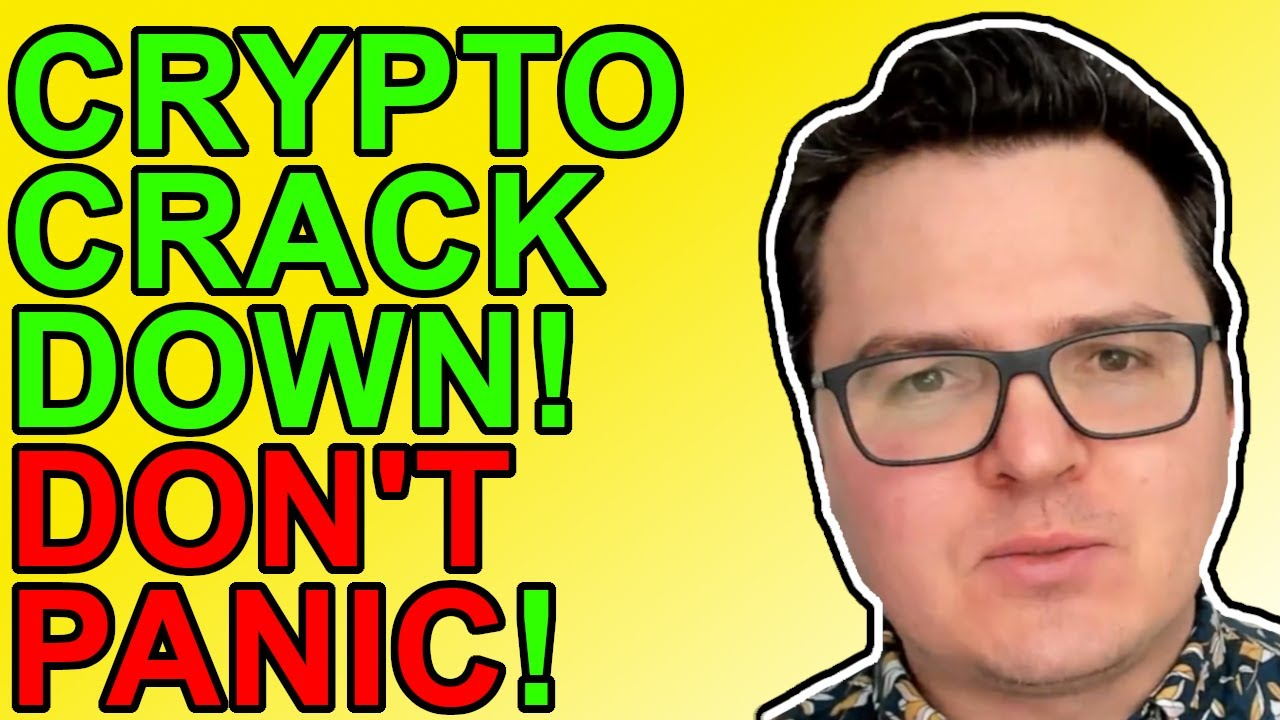 Biggest Crypto News No One's Talking About!