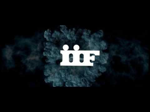 Microcinema Distribuzione, Lucisano Media Group, Italian International Film