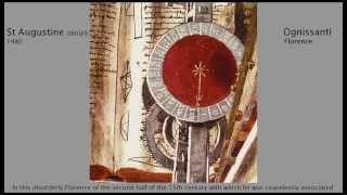 Les énigmes de la peinture [2] - Botticelli