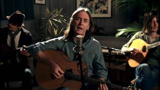 Watch Dougie Maclean Caledonia video