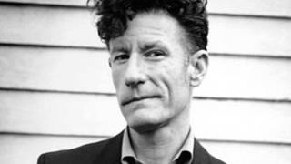 Watch Lyle Lovett Blue Skies from With Honors video