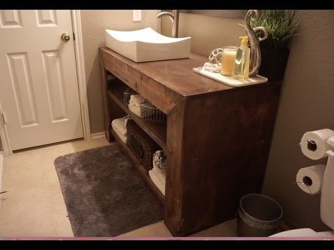 how-to-build-a-bathroom-vanity
