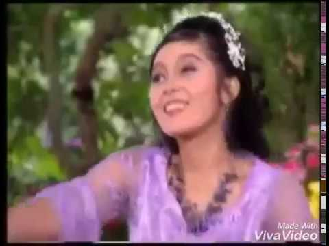 All Artris Ost Film Pengorbanan Pt.Genta Buana Paramita